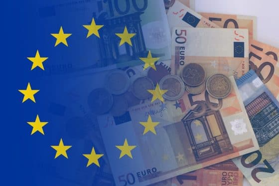 Abra permite compra de criptomonedas en España y Europa mediante cuentas bancarias