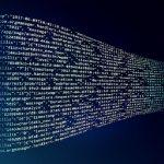 Ant Financial de Alibaba lanzará servicio BaaS para desarrolladores en blockchain