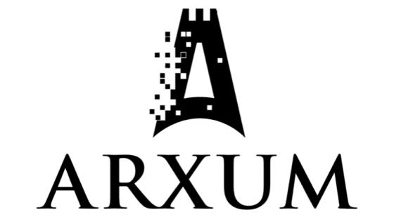 ARXUM forma una asociación estratégica con Glassline
