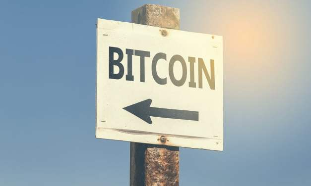 Bitcoin Core no es el único cliente para Bitcoin: es el preferido
