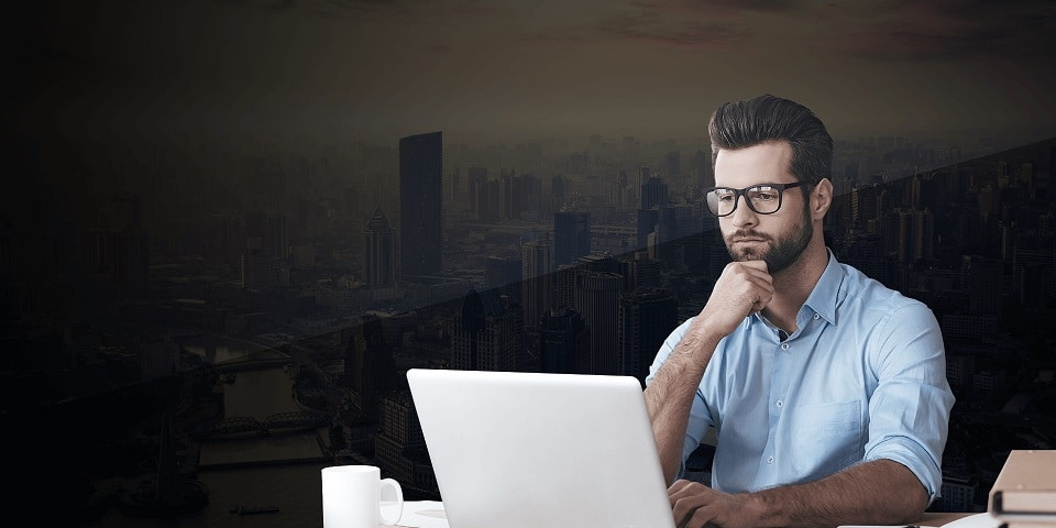 Bitinka ofrecerá opciones de trading y una nueva imagen a sus clientes