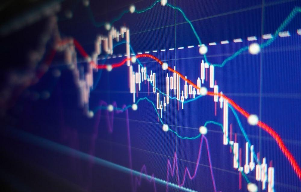 Bitmain perdió USD 500 millones en el tercer trimestre de 2018