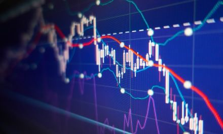 Bitmain introduce en Hong Kong aplicación para IPO en medio de pérdidas operativas