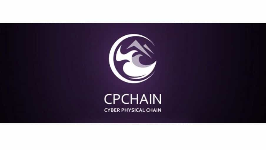 CPChain presenta estructura del ecosistema RNode para validar transacciones entre cadenas