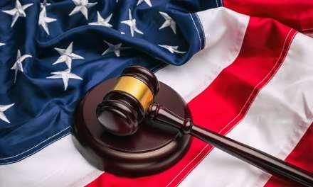Juez de Nueva York declara que tokens de ICO podrían considerarse valores