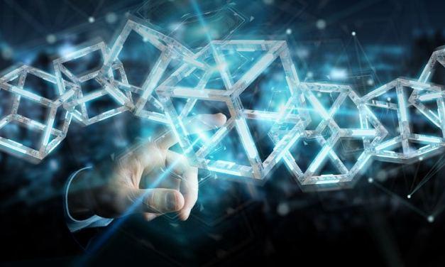 Pionero del dinero electrónico anuncia nueva plataforma de pagos con criptomonedas
