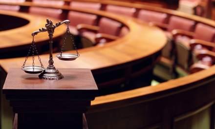 Corte en EEUU desestima demanda contra Mt. Gox por falta de jurisdicción