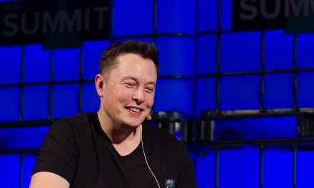 Elon Musk y creador de Dogecoin unen fuerzas para erradicar cripto-estafas en Twitter