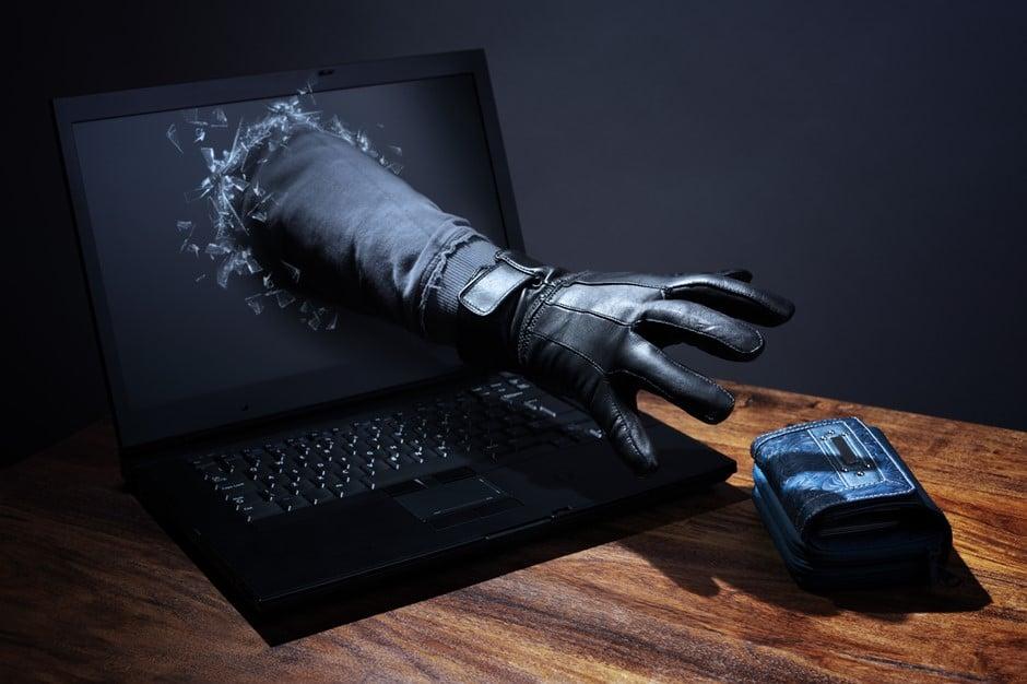 Hackean extensión de MEGA para Chrome y colocan en riesgo carteras de criptomonedas