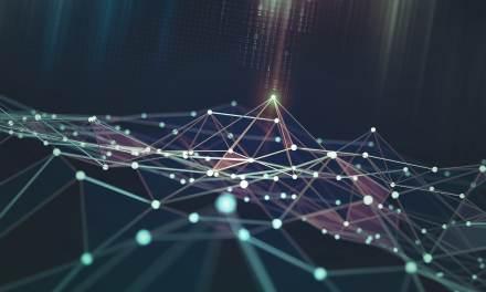 Lightning Network tiene más nodos públicos que Litecoin, Ripple y Bitcoin Cash juntas