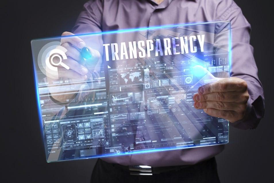 Odebrecht participa en proyecto blockchain para fomentar la transparencia en licitaciones públicas