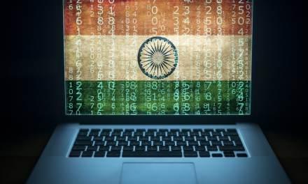 Portales gubernamentales de la India fueron afectados por cryptojacking