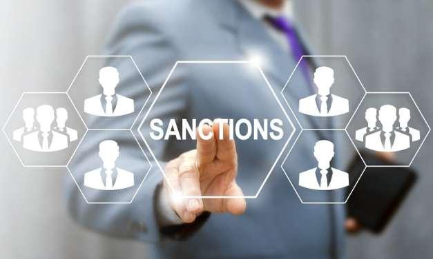 Gobierno de Japón emite sanciones administrativas contra los responsables de Zaif