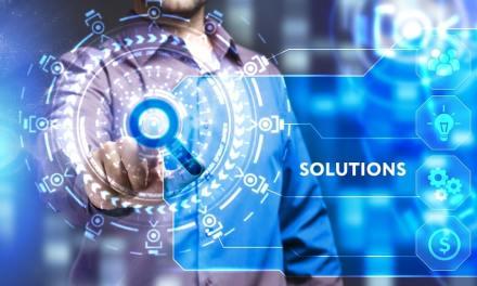 AT&T lanza suite de soluciones blockchain para cadenas de suministro
