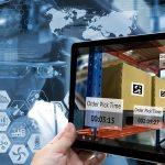 CEO de Tradeshift: Blockchain no está listo para atender cadenas de suministro globales