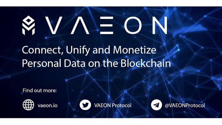 VAEON obtiene la primera contribución del Fondo FinLab EOS VC