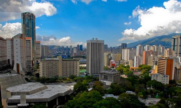 El petro será moneda de cambio comercial en Venezuela desde el 1 de octubre