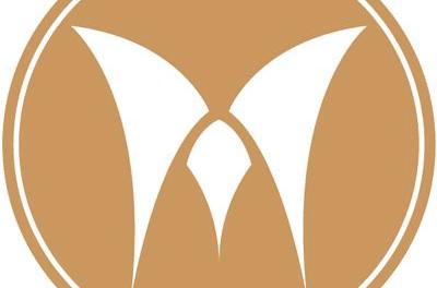 XMOO de CloudMoolah se cotiza en Coinsuper