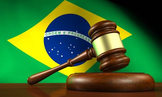 Banco Santander tendrá que reactivar cuentas de casa de cambio de criptomonedas brasileña