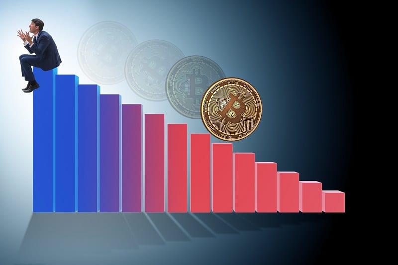 Bitmain registra pérdidas en ventas de equipos mineros en 2018, según análisis