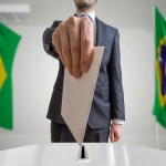 Qué opinan los candidatos presidenciales de Brasil sobre blockchain y las criptomonedas