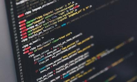 BUIDL Bootcamp formará desarrolladores de Bitcoin de manera gratuita