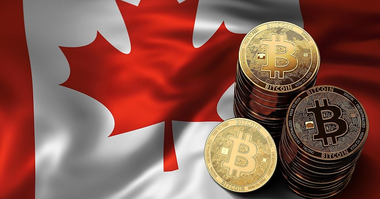 Canadienses podrán invertir en primer fondo regulado de criptomonedas del país