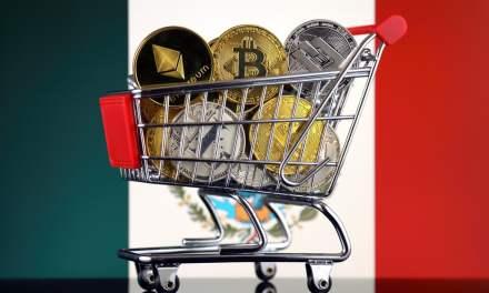 Criptobolsa chilena abre sucursal en México tras el conflicto con bancos