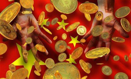 Corte de China: Bitcoin es una propiedad con valor económico