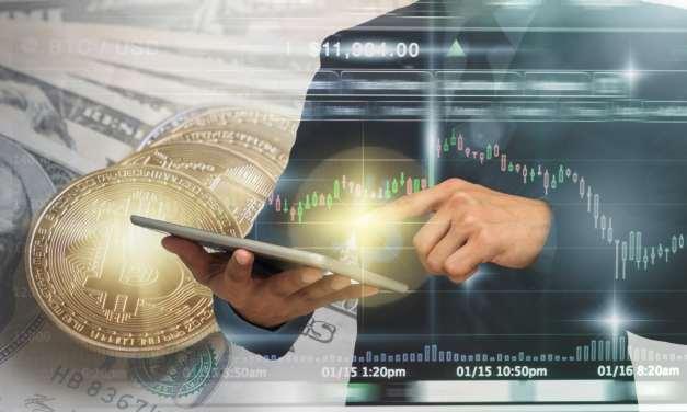 Coinbase lanza nuevas secciones y herramientas para principiantes e inversionistas