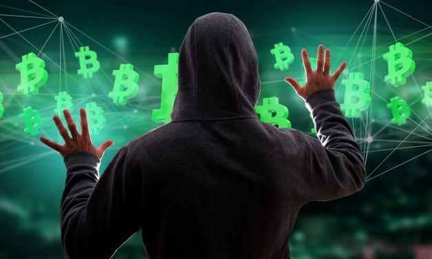 Hackers roban $60 millones en criptomonedas a casa de cambio japonesa Zaif