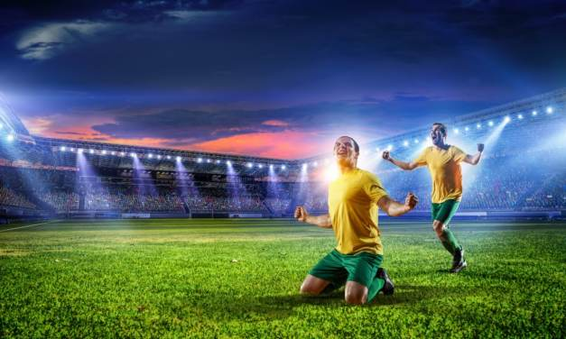 Club de fútbol brasileño venderá un token para financiar su ascenso a primera división