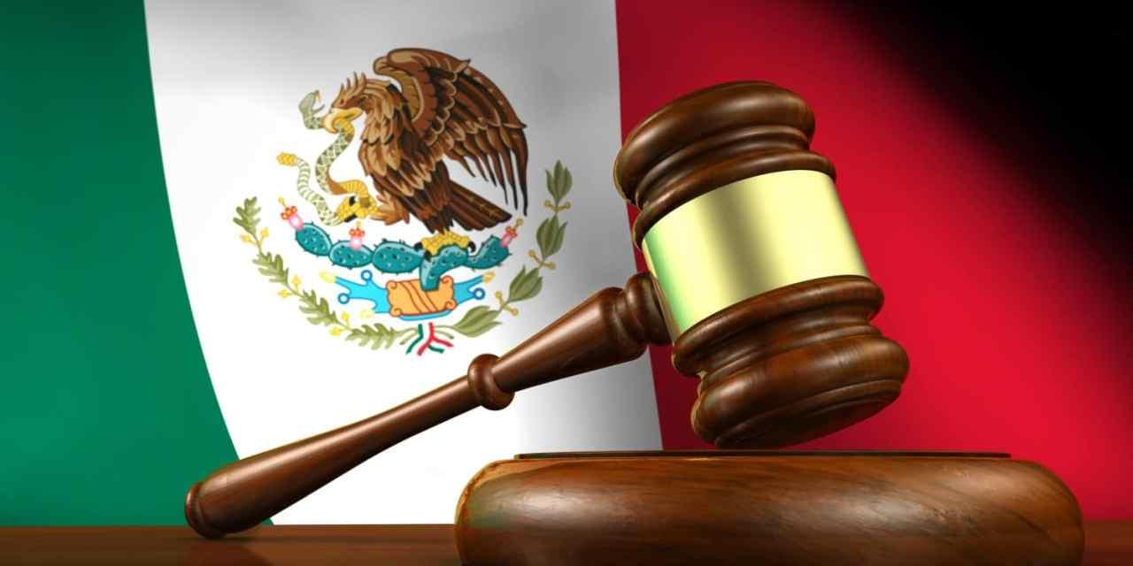 Nuevas disposiciones de la Ley Fintech de México afectan las criptomonedas