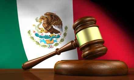 Bufete mexicano: disposiciones de Banxico sobre criptoactivos son inconstitucionales