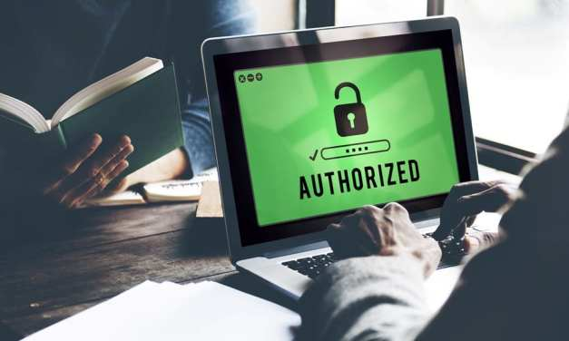 Google levanta parcialmente la prohibición publicitaria sobre criptomonedas