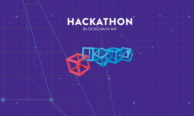Unicef y Universidad Centro traen el Hackathon Blockchain de México para atender las crisis de refugiados