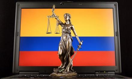 Cuestionan proyecto de ley para la regulación de las criptomonedas en Colombia