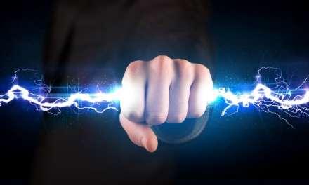 Lanzan a la venta nodo de Lightning Network de uso simplificado
