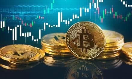 Mercado de criptomonedas valdrá 3,6 billones de dólares dentro de 10 años, según estudio