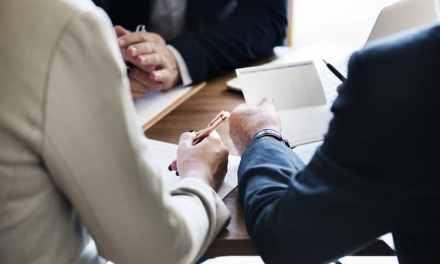 Asociación de Banqueros de Suiza publica pautas para evitar migración de cripto-empresas