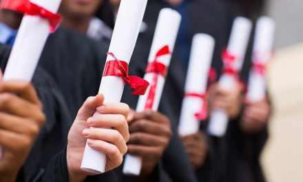 Universidades españolas emiten títulos académicos certificados en redes de blockchain
