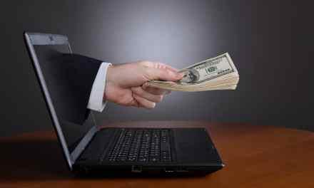 Usuarios de 1Broker podrán retirar los fondos retenidos desde hace dos semanas