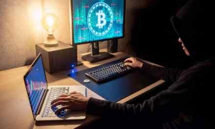 Casa de cambio canadiense anuncia hackeo y carece de fondos para reembolsos
