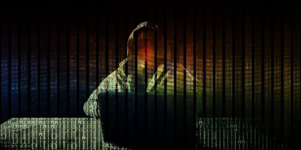 Censuran a hacker que transmitía en vivo un ataque del 51%