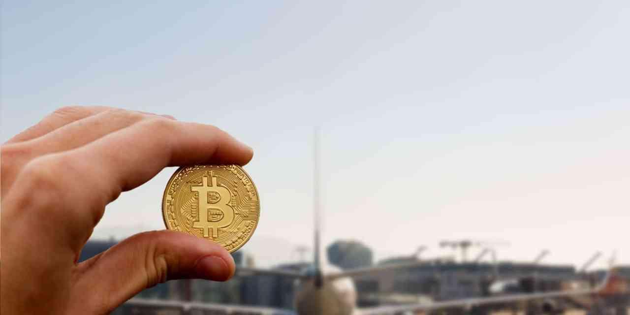 Binance invertirá $2,5 millones para la adopción de criptopagos en aeropuertos