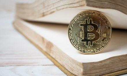 Siete curiosidades del Libro Blanco de Bitcoin