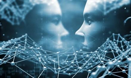 S-N2-008, la inteligencia artificial detrás de Bitcoin