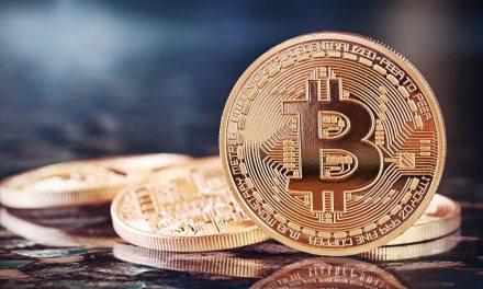 Proponen reducir recompensa en Bitcoin cada vez que dificultad se duplique