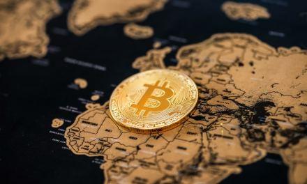 Los 10 países más amigables con Bitcoin