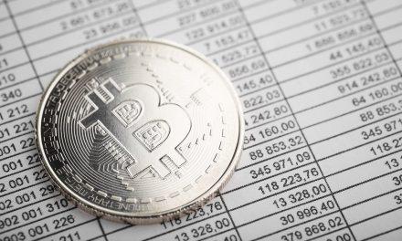 Bitfinex asegura que no está insolvente